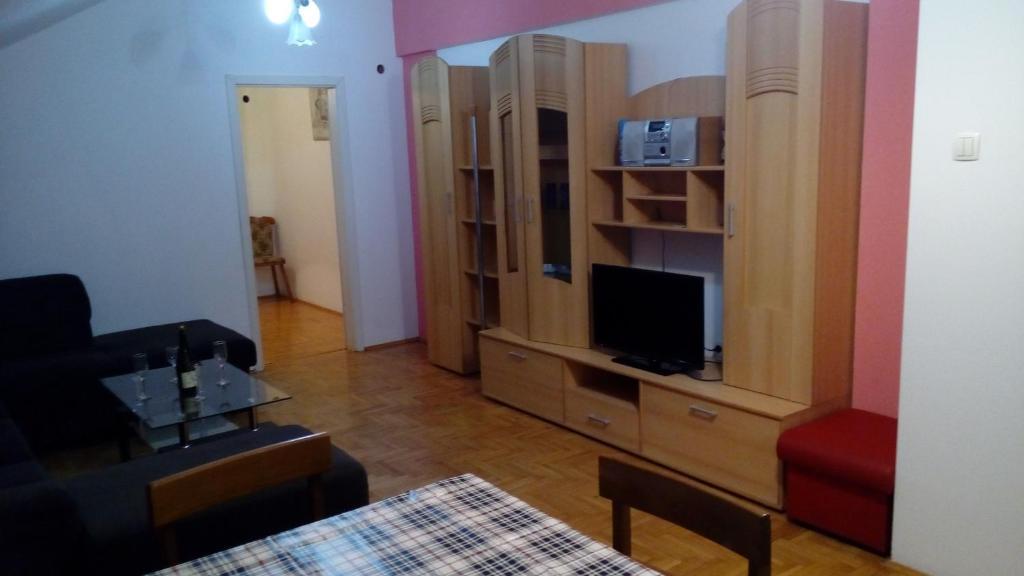 Apartment Milan, Баня-Лука, Босния и Герцеговина