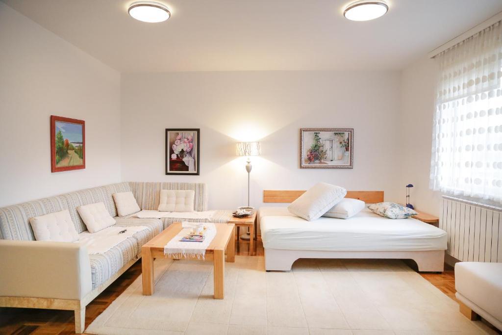 Guest Apartment Visoko, Високо, Босния и Герцеговина