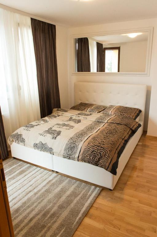 Apartments Mejdan, Баня-Лука, Босния и Герцеговина