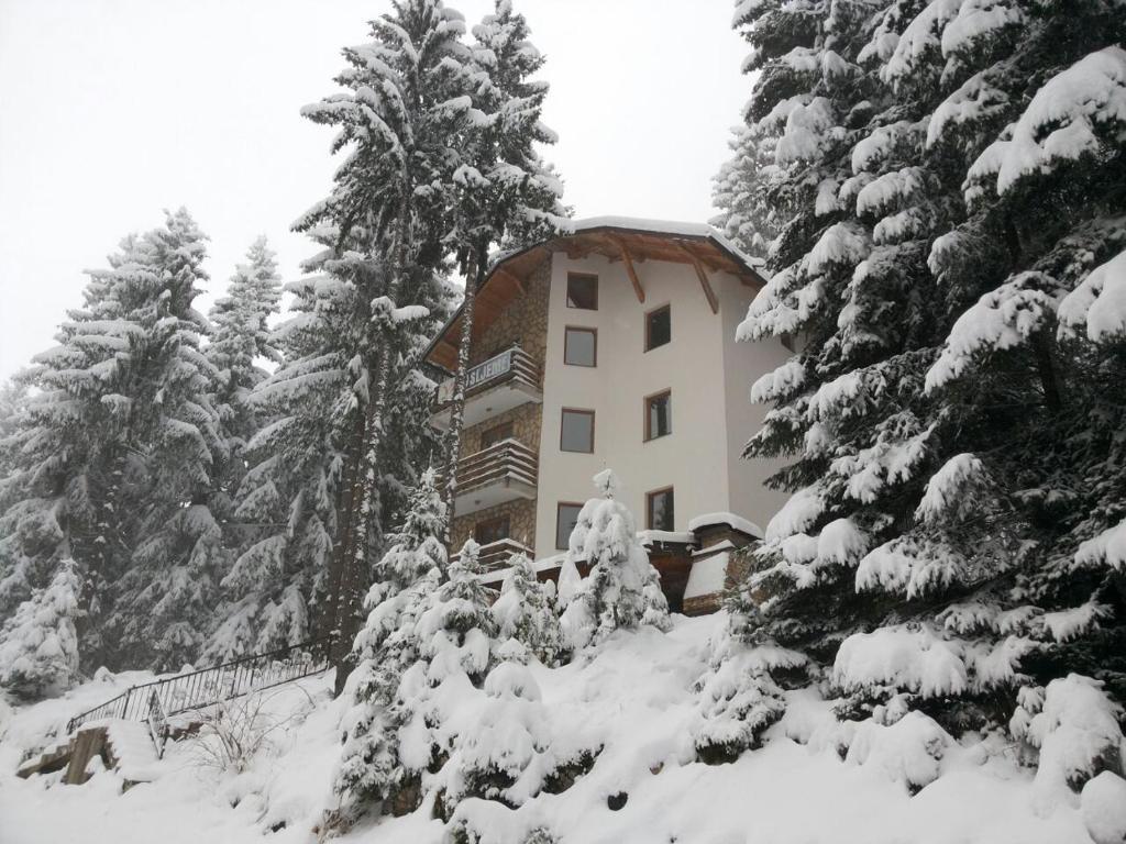 Apartments Villa Vlašić, Власич, Босния и Герцеговина