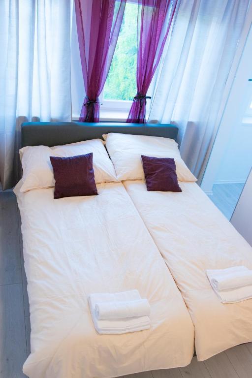 Apartment 4 You Sarajevo, Сараево, Босния и Герцеговина