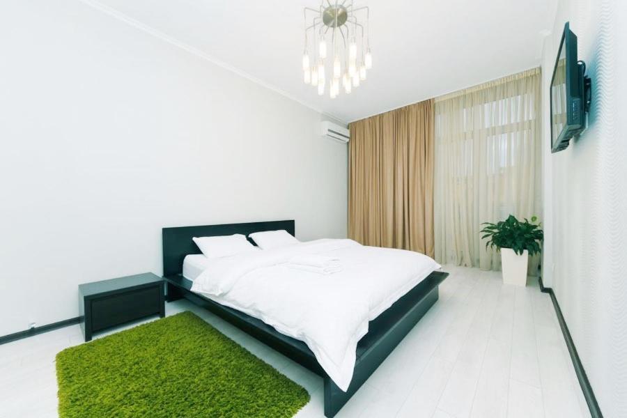 Lara Apartment, Киев, Украина