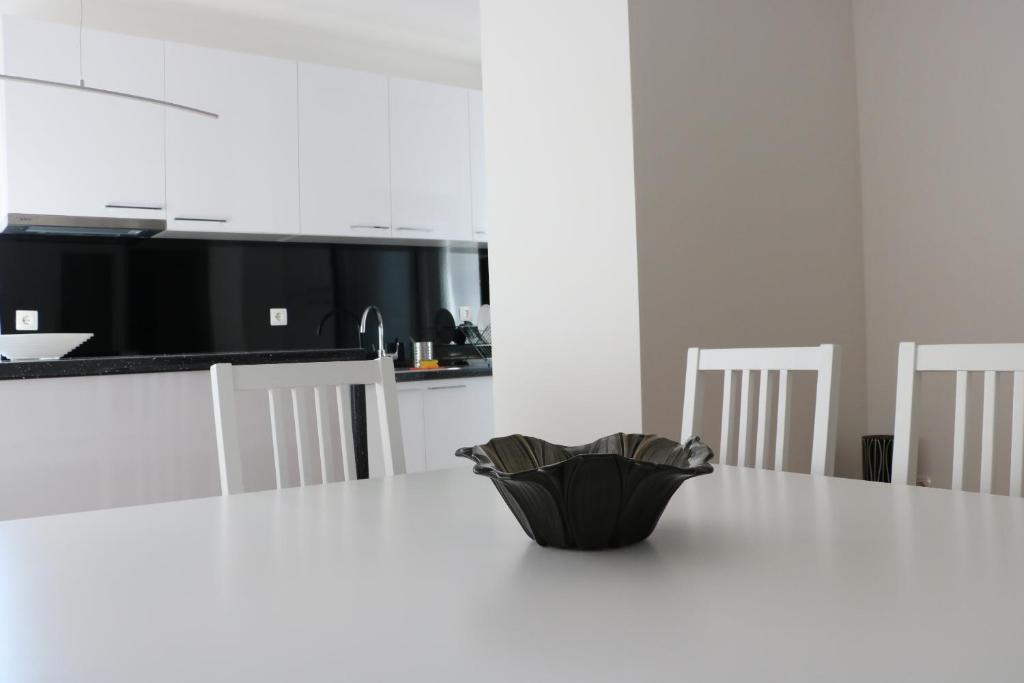 Apartment on Brune Busica 4, Мостар, Босния и Герцеговина