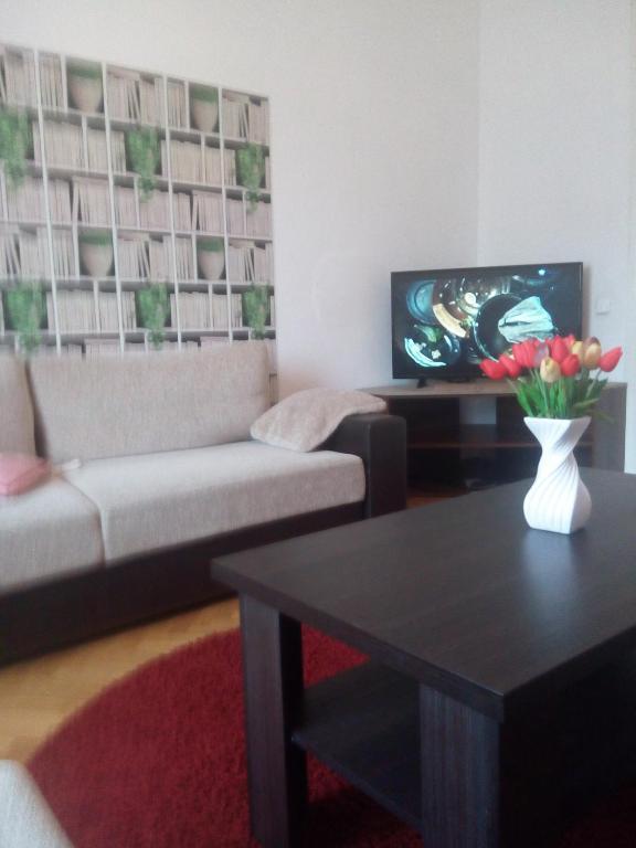 Апартаменты Гостиминск Независимости, Беларусь