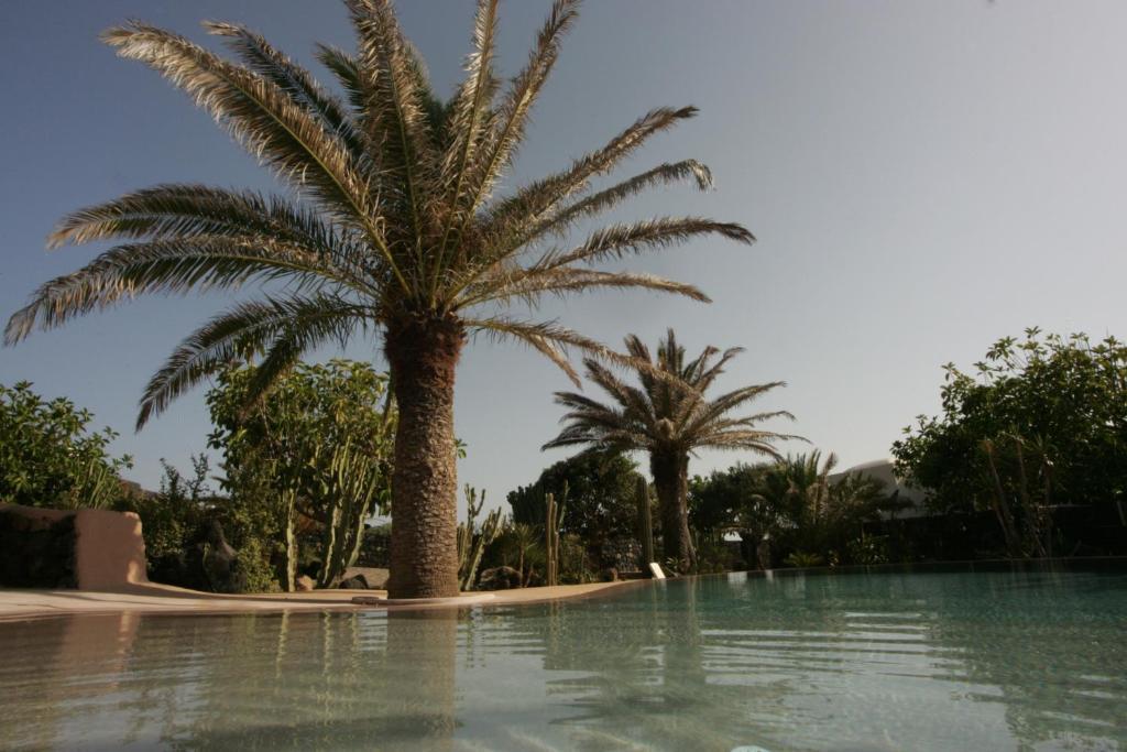 Villa Calypso - Pantelleria - Foto 8