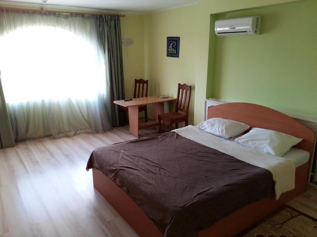 Отель Адмирал, Таганрог
