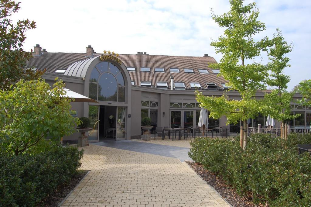 Eurotel Lanaken, Ланакен, Бельгия