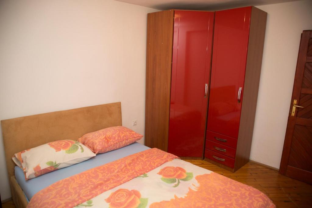 Apartments Bobito, Сараево, Босния и Герцеговина