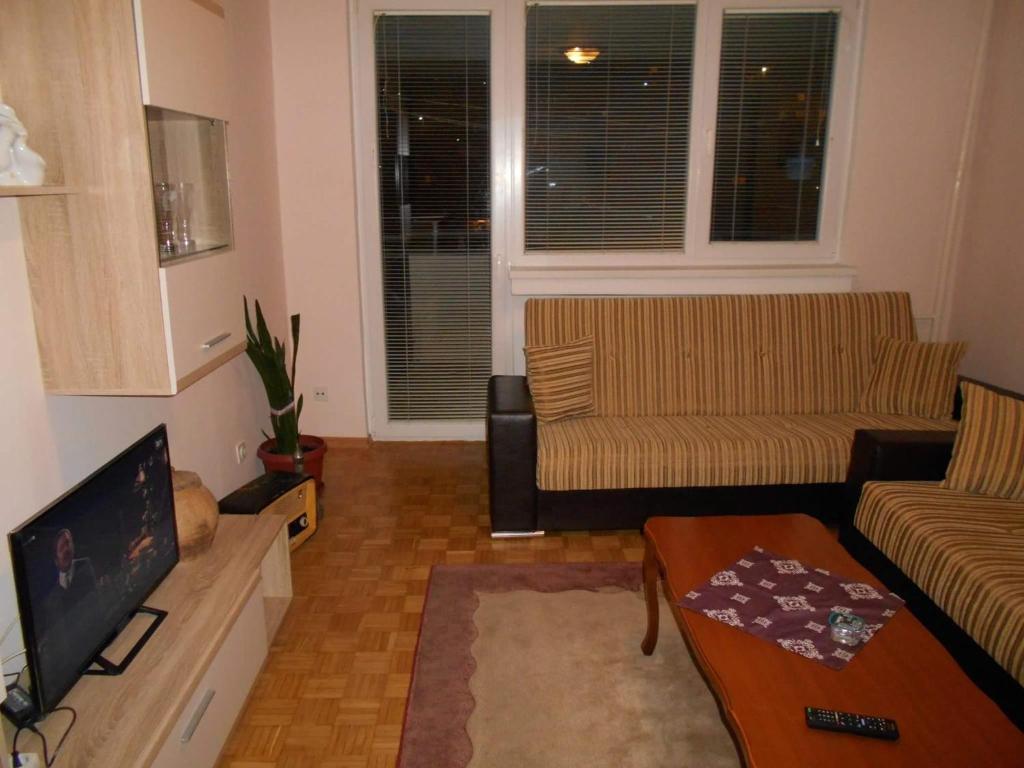 Apartment Ambrela, Сараево, Босния и Герцеговина