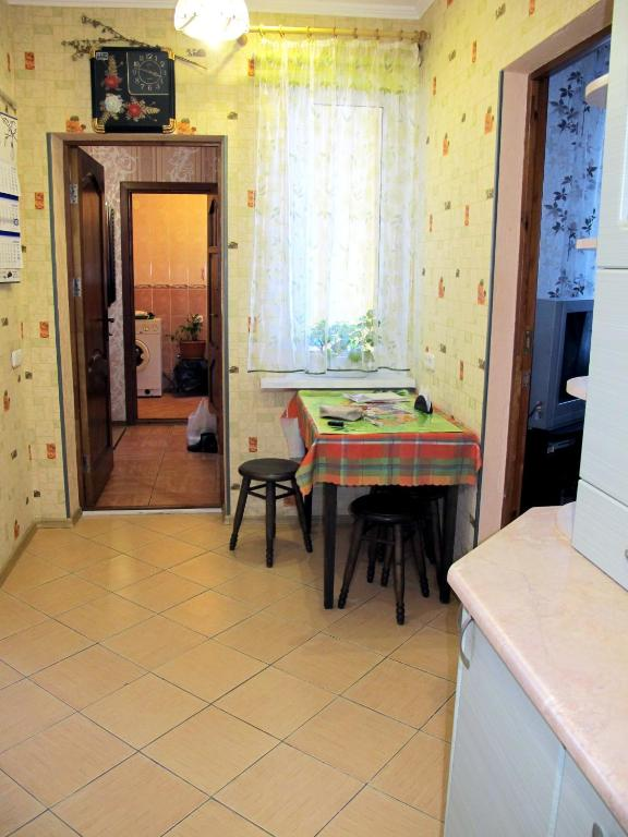 Апартаменты Граево, Брест, Беларусь