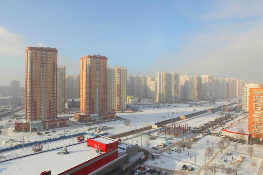 Спайс покупка город москва в розницу Псилоцин Опт Мурманск