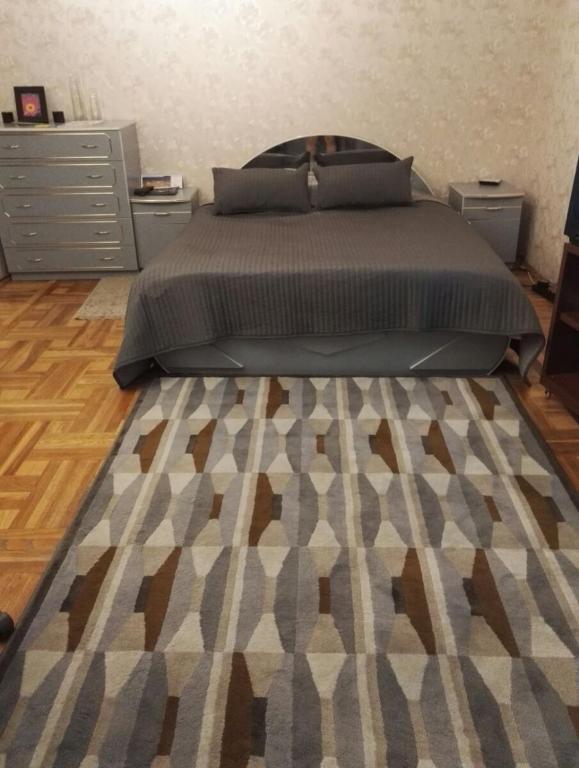 Апартаменты Академия, Минск, Беларусь
