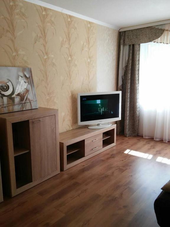 Апартаменты на Мариненко, Полоцк, Беларусь