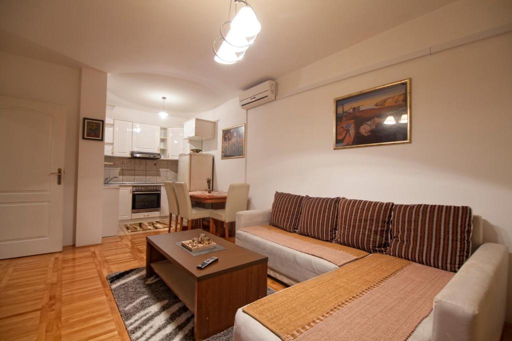 Apartman3, Биелина, Босния и Герцеговина