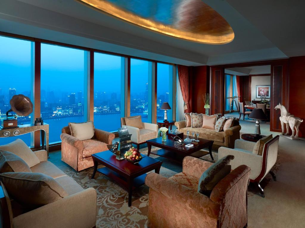 shangri la shanghai room division Jing an shangri-la, west shanghai locations, rates, amenities: expert shanghai research, only at hotel and travel index.