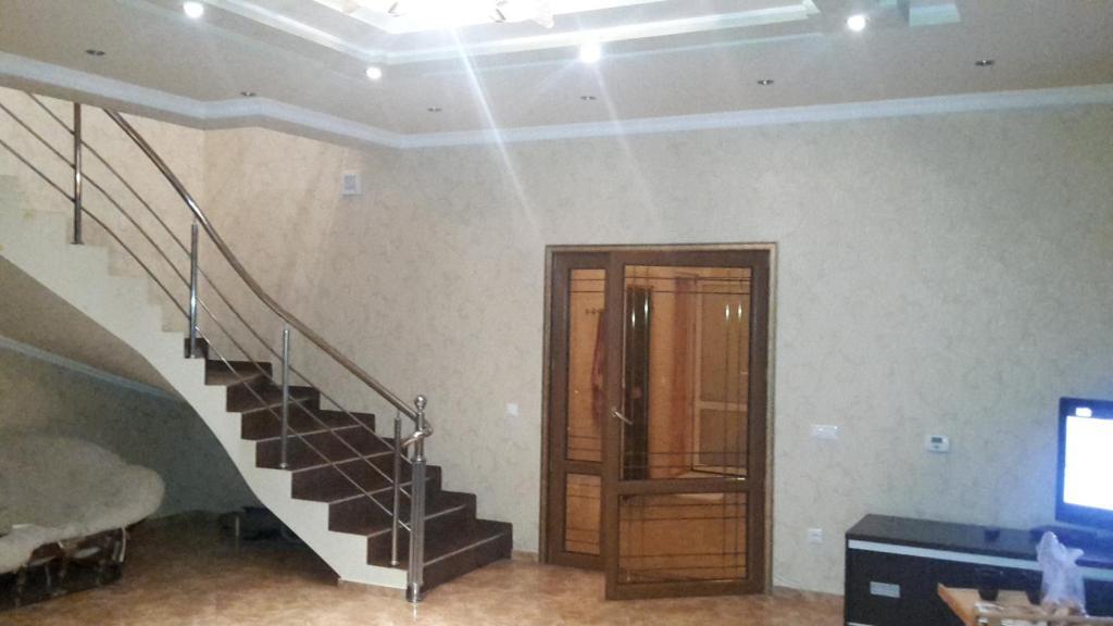 Дом для отпуска В Ессентукской