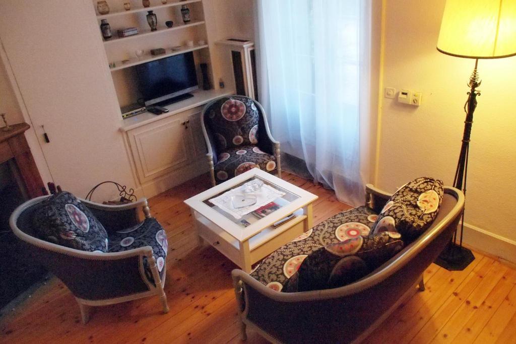 Charming Geneva日内瓦迷人公寓预订 Charming Geneva日内瓦迷人公寓优惠价格 Booking Com缤客