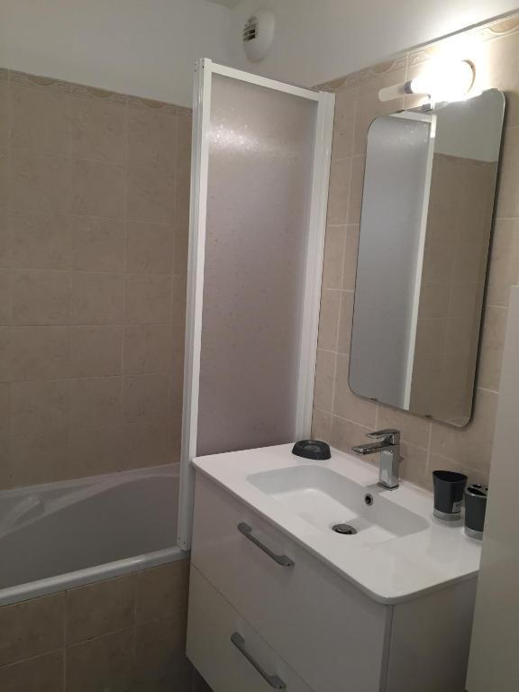montebello personals Best apartments for rent in montebello, ca view photos, floor plans & more which one would you live in.