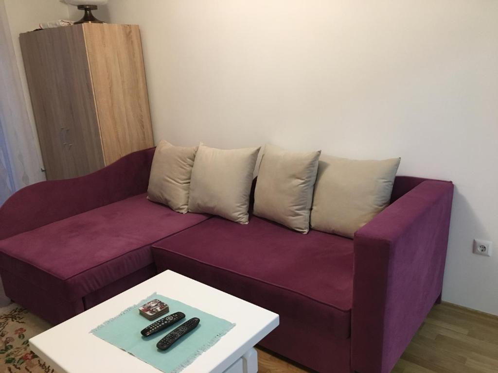 Studio Apartment Ajla, Сараево, Босния и Герцеговина