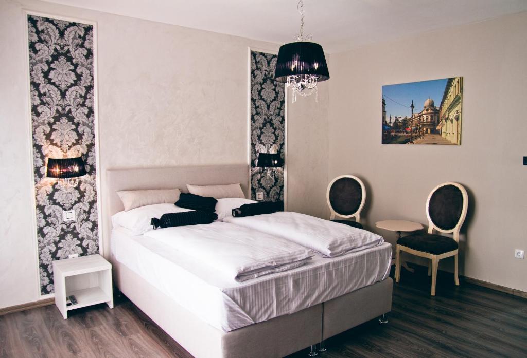 Hotel Bakarni Lonac, Брчко, Босния и Герцеговина
