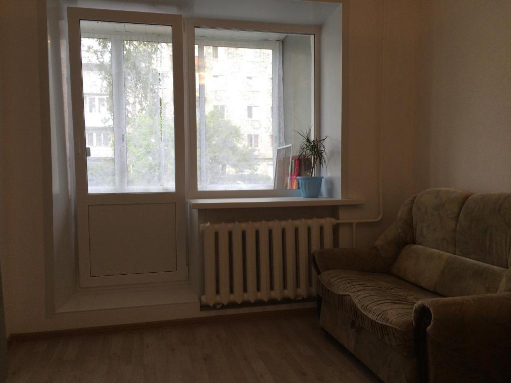 Апартаменты На Жуковского, 19