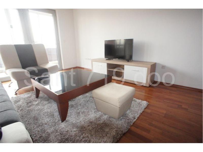 Apartment Inda, Сараево, Босния и Герцеговина