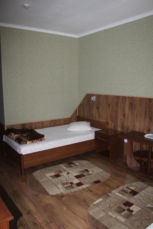 Отель NevHotel, Невинномысск