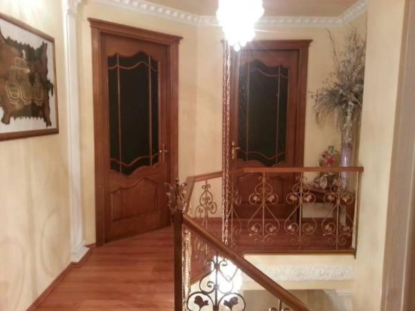 Апартаменты 28 MAJ Street NEFT AKADEMIA, Баку, Азербайджан