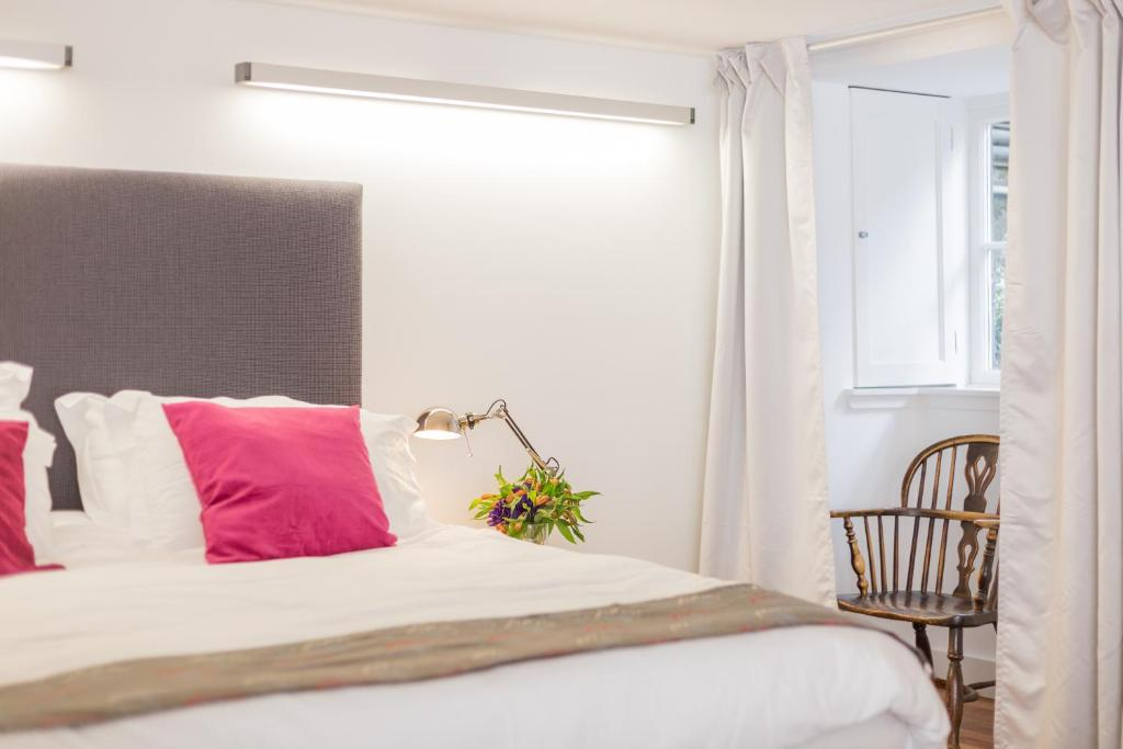 Dundas Apartment邓达斯公寓预订 Dundas Apartment邓达斯公寓优惠价格 Booking