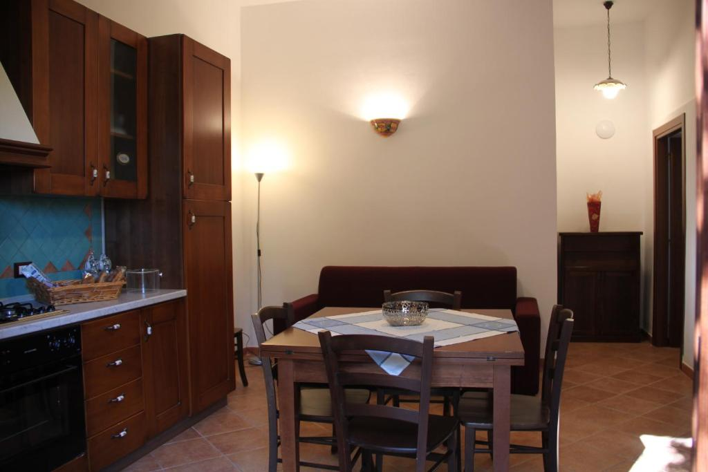 Casale La Zagara - Sciacca - Foto 16