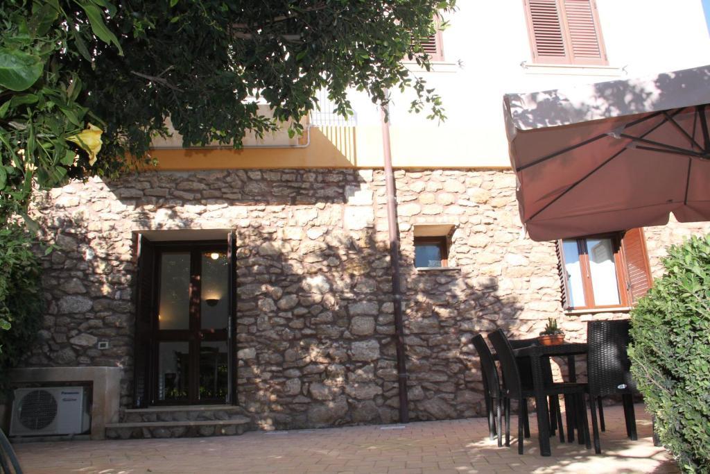 Casale La Zagara - Sciacca - Foto 17