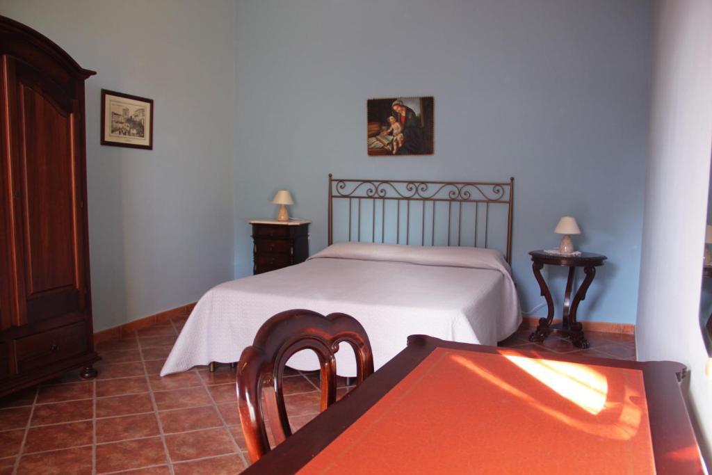 Casale La Zagara - Sciacca - Foto 6
