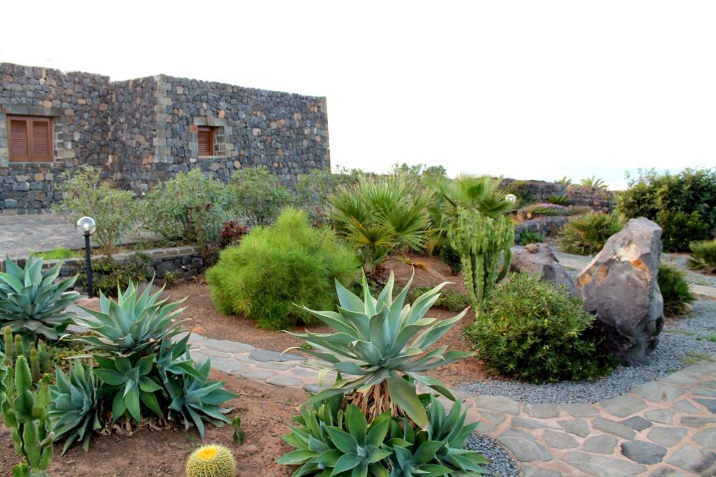 Residence Cuore Mediterraneo - Pantelleria - Foto 44