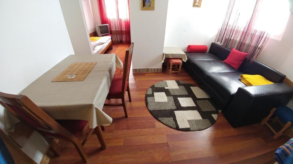 Hostel Jasmin, Сараево, Босния и Герцеговина