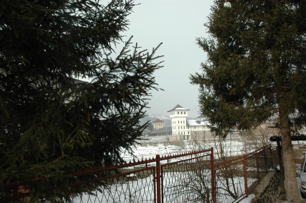 Apartment Knezevic, Вишеград, Босния и Герцеговина