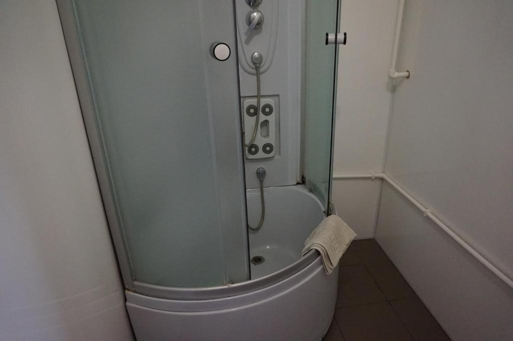 Отель Лилия