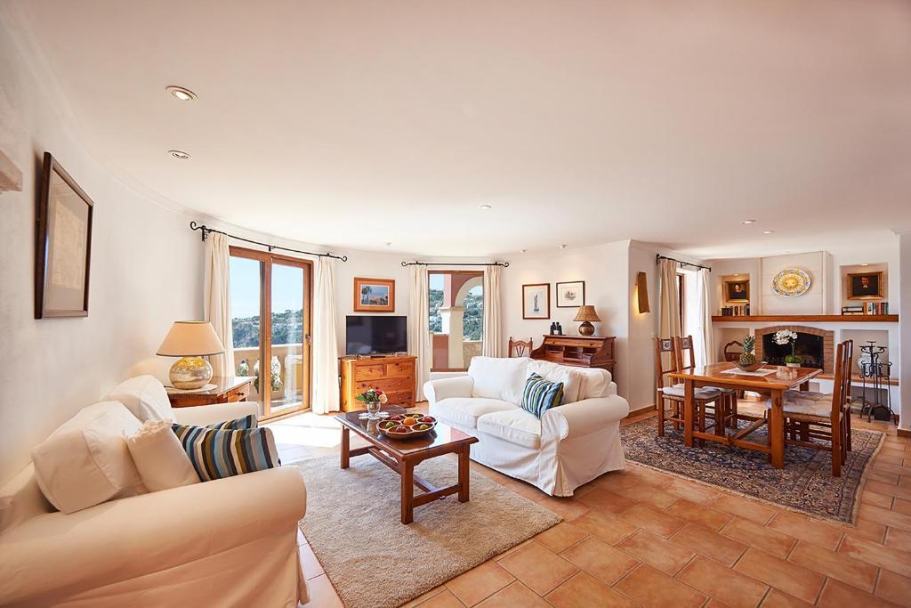 家居起居室设计装修1024_683机械设计设计作业图片
