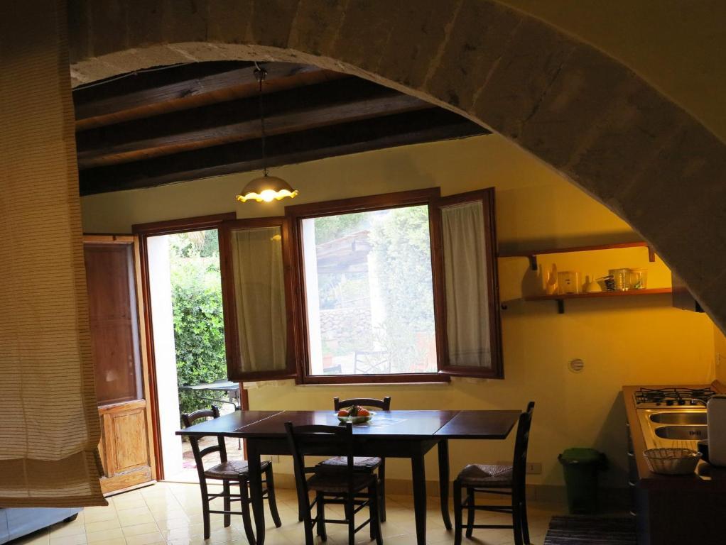 Lisola Residence - Levanzo - Foto 10