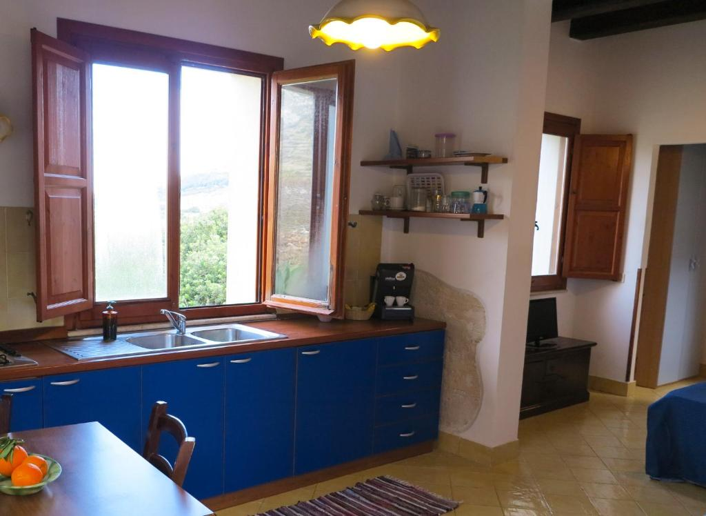 Lisola Residence - Levanzo - Foto 32