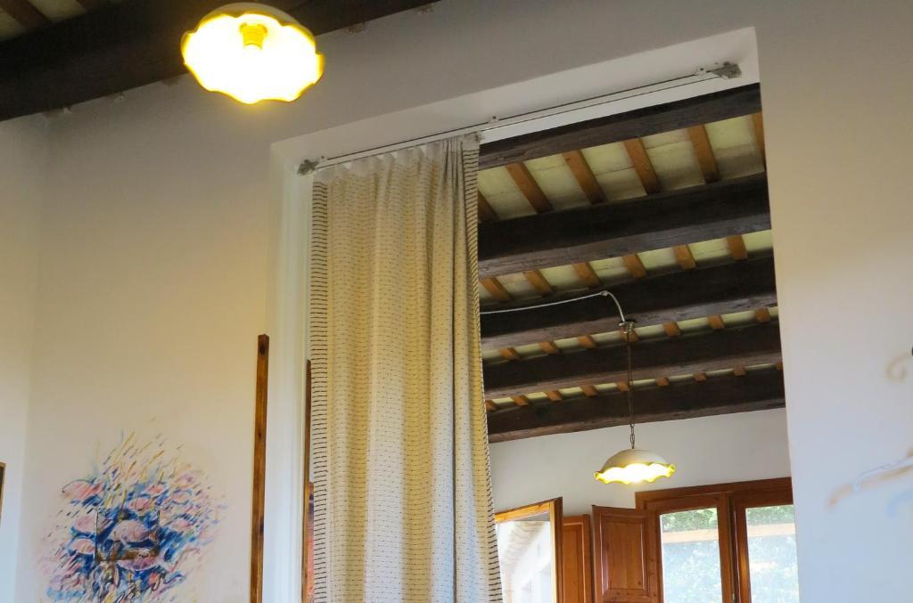 Lisola Residence - Levanzo - Foto 13