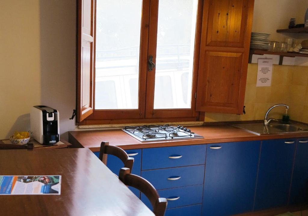 Lisola Residence - Levanzo - Foto 33