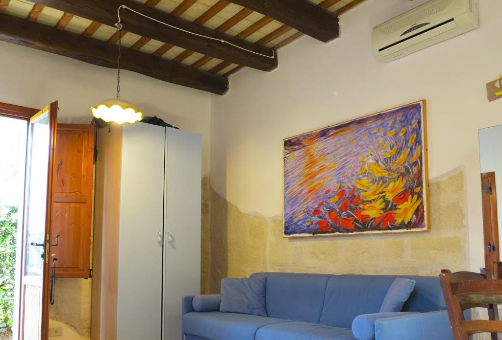 Lisola Residence - Levanzo - Foto 16
