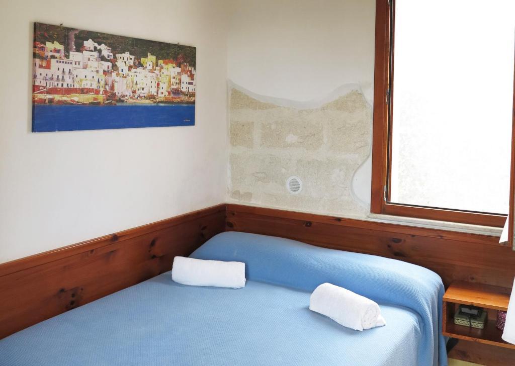 Lisola Residence - Levanzo - Foto 38