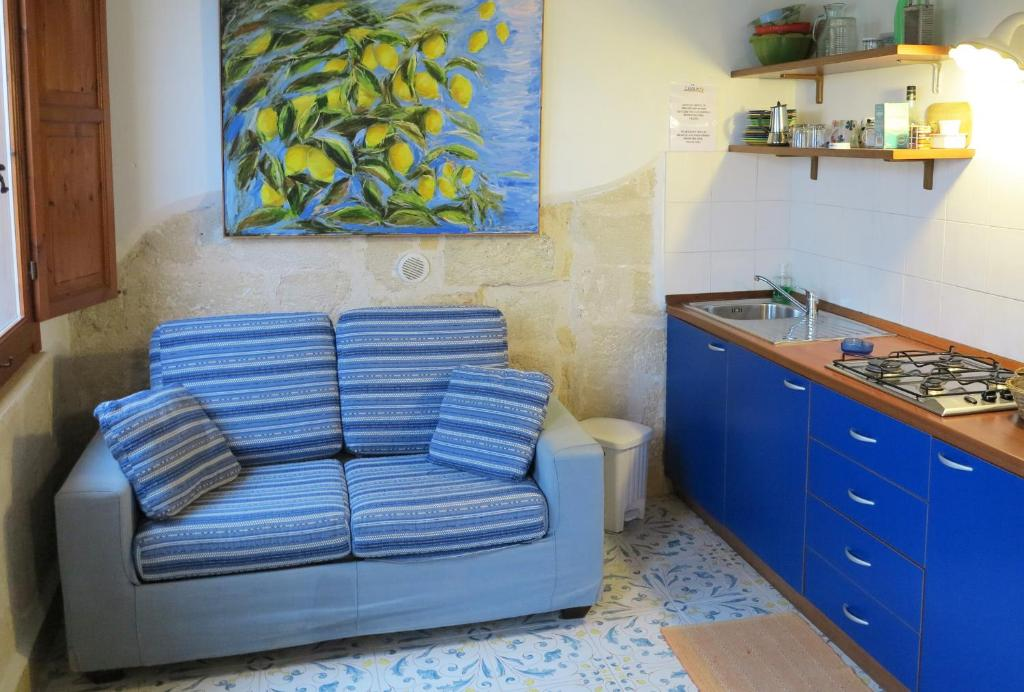 Lisola Residence - Levanzo - Foto 18