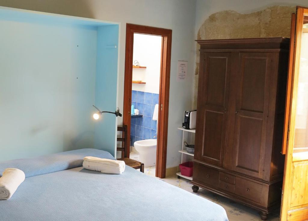 Lisola Residence - Levanzo - Foto 43