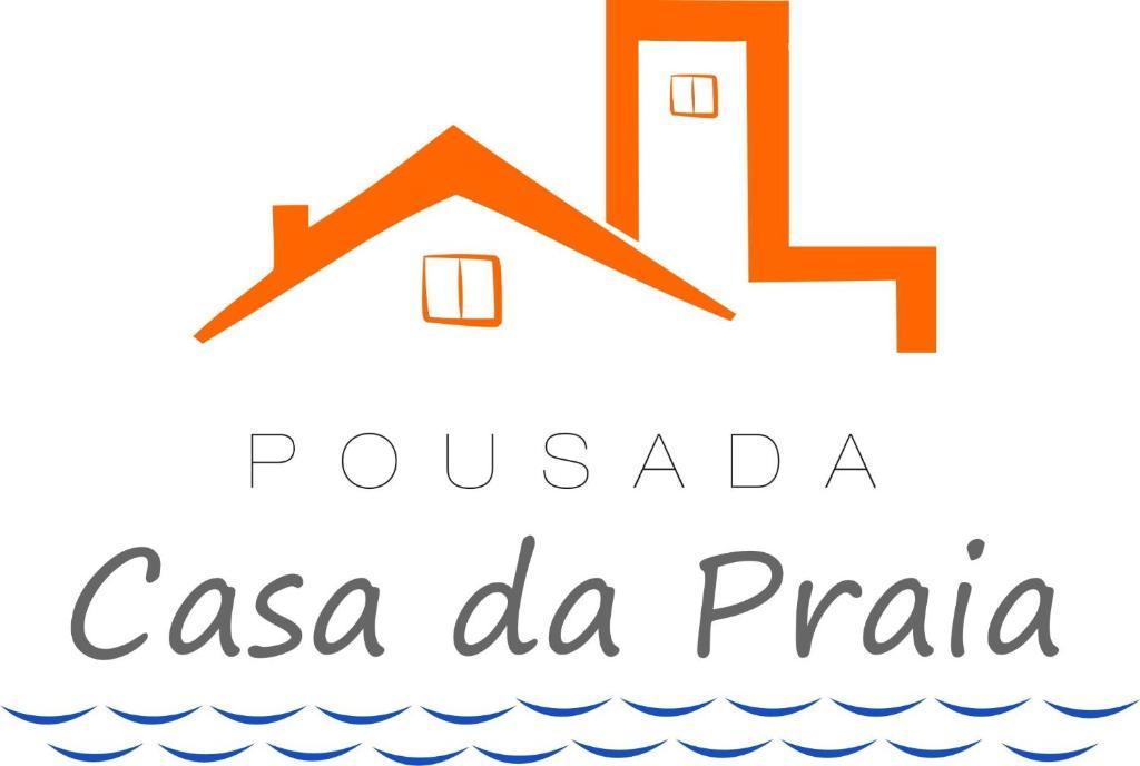 logo logo 标志 设计 矢量 矢量图 素材 图标 1024_688