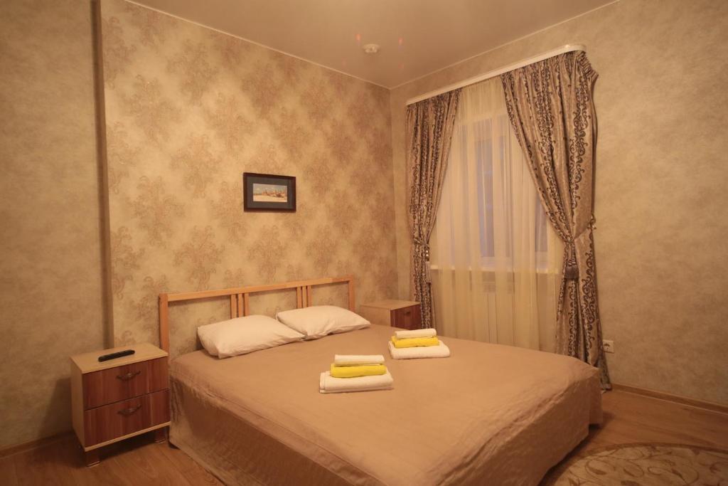 Гостиница Воскресенская, Кострома