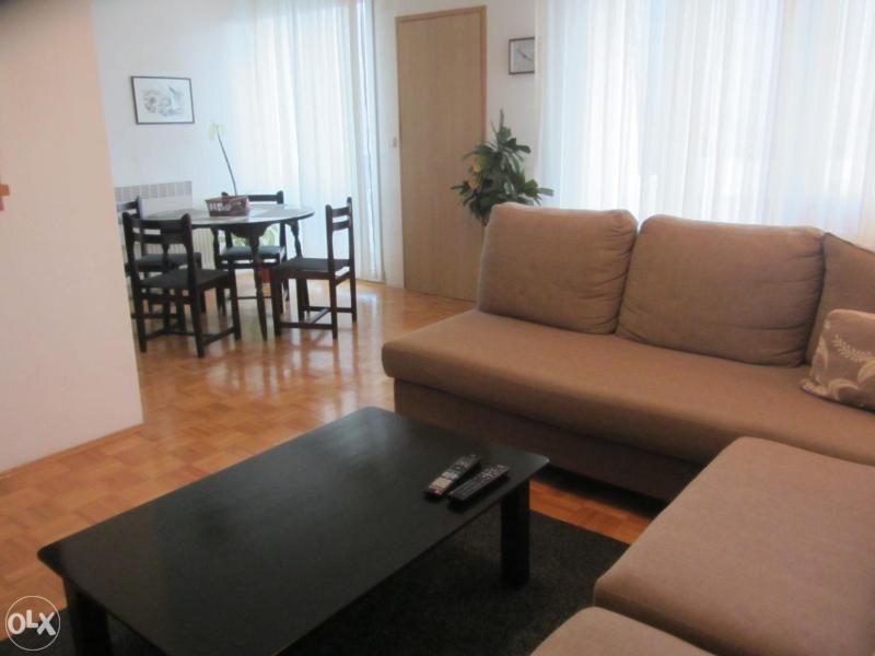 Apartment Luzani, Сараево, Босния и Герцеговина
