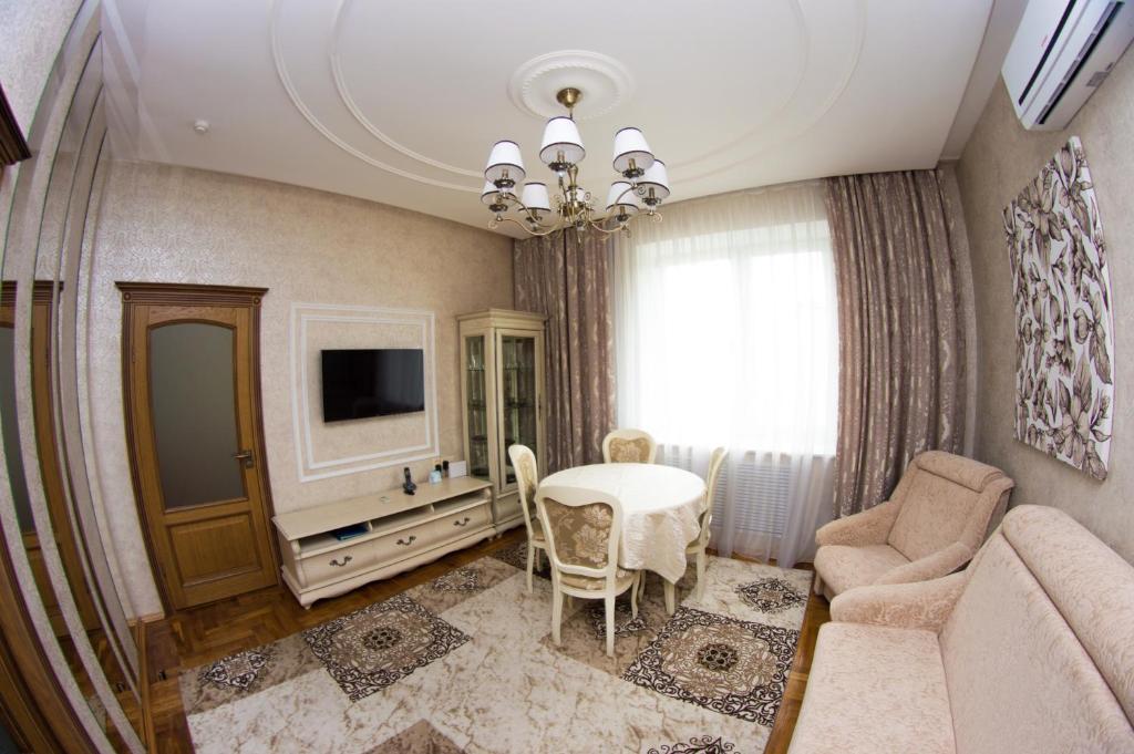 Отель Веста, Брест, Беларусь