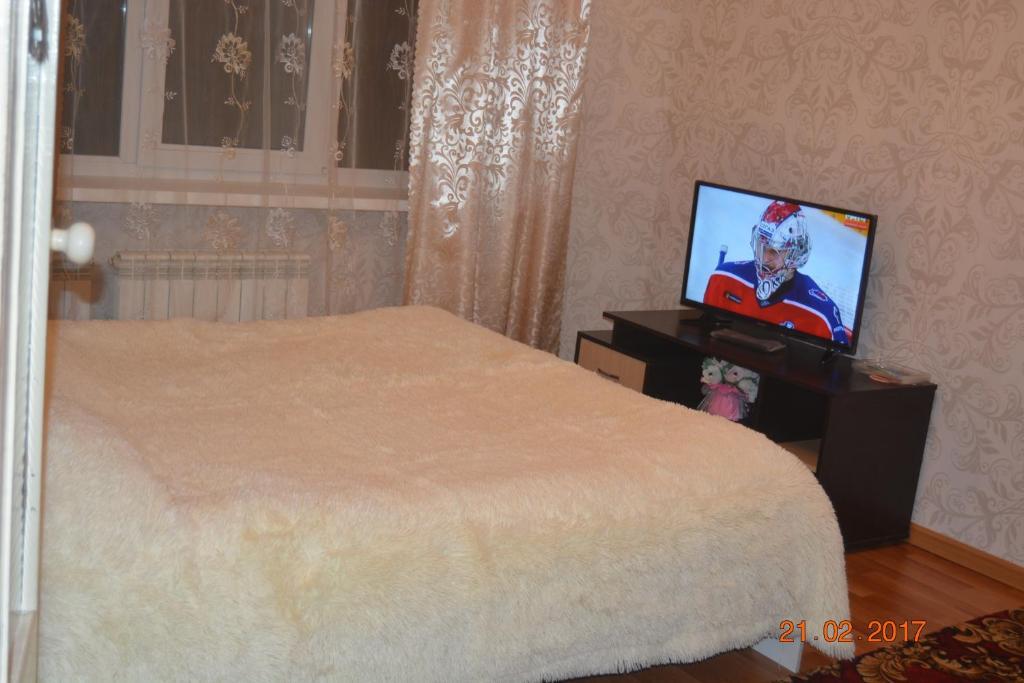 Апартаменты На Советской 52, Суздаль